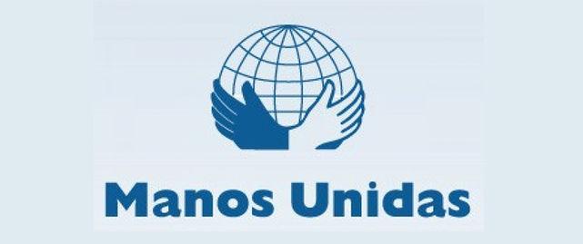 Manos Unidas visita la escuela