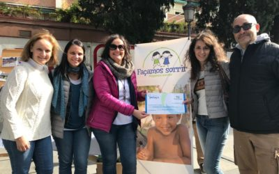 Fundación Pelayo